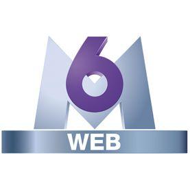 M6 Web - Filiale Internet de la chaîne M6