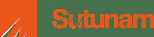 logo_sutu_01