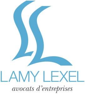 LamyLexel_logo_CMJN_BD