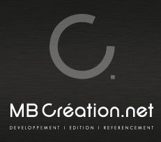 MBCreation - Agence web située à Lyon