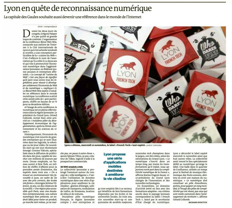article_lemonde