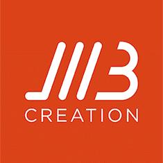 MB CREATION