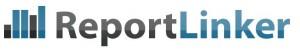 Reportlinker - Moteur de recherche professionnel qui agrège 1 ,2 million d'études de marché en anglais