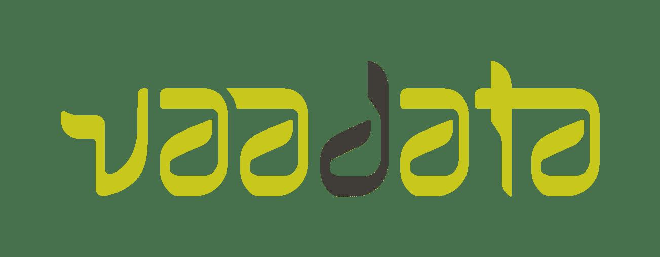logo_vaadata