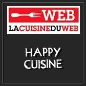 Happy Cuisine LCDW