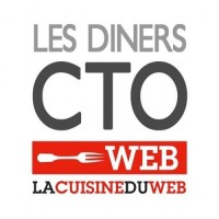 Les Diners CTO Logo