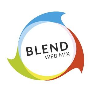 Blend-logo-rond