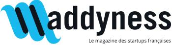 Maddyness - Le magazine des startups françaises
