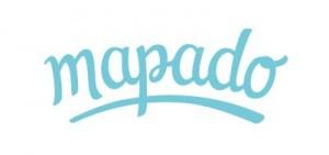 mapado_logo