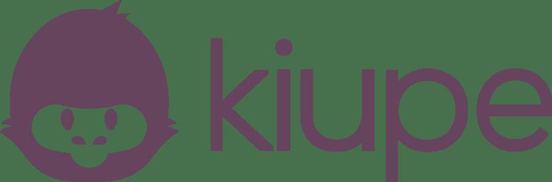 logo-kiupe_300