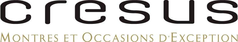 logoCresus2014