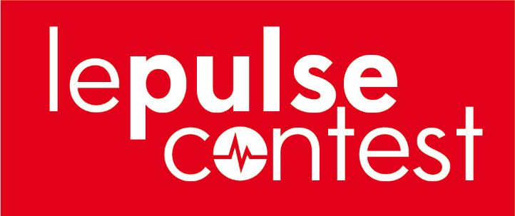Le Pulse Contest logo