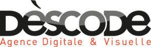 descodes-300x95