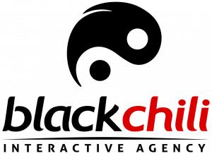 logo_blackchili