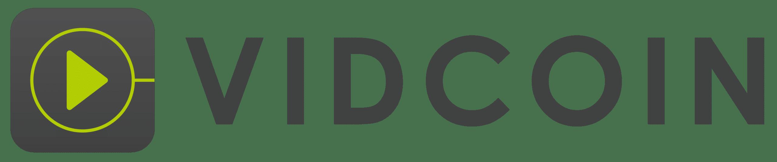 4-logo-xHD
