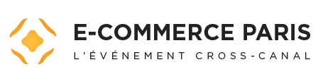logo-ecommerce-paris-2015