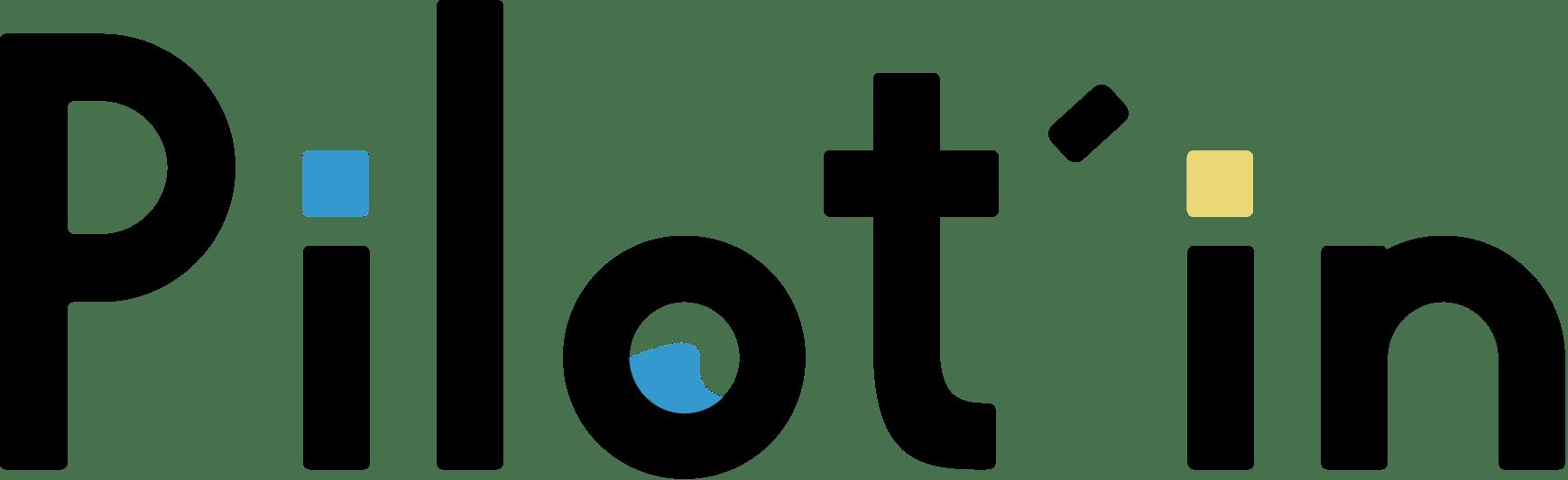 logo-pilot-in-hd-png