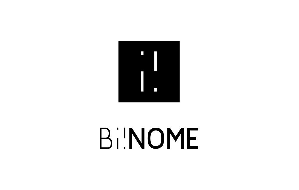 logo_carre_nb