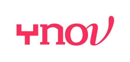 Y-Nov partenaire La Cuisine Du Web