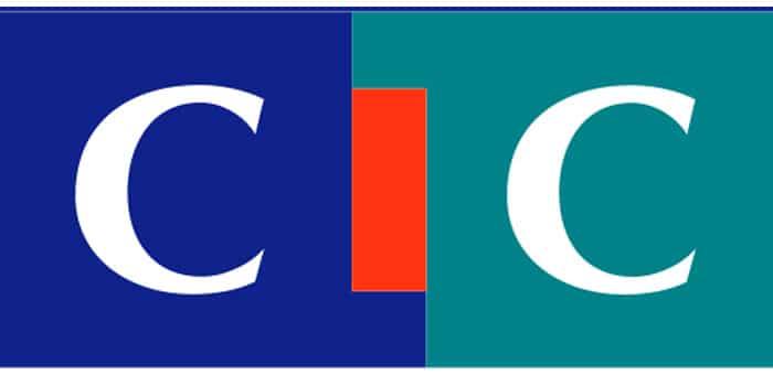 banque-cic-logo