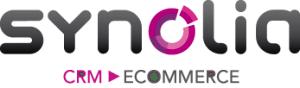 logo-synolia