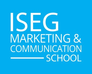 NEW-LOGO-ISEG-MCS-25-06-2014_HD