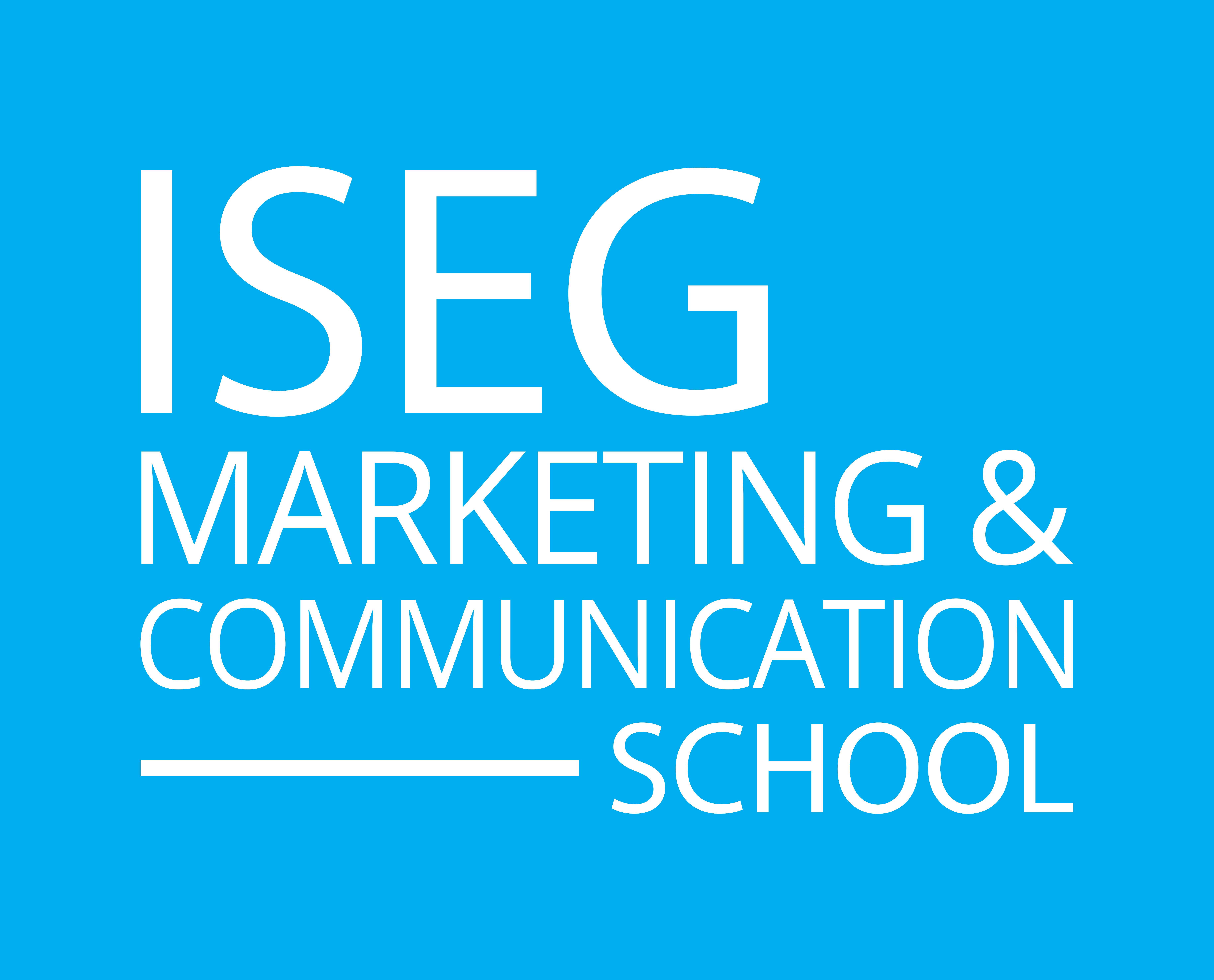 NEW-LOGO-ISEG-MCS-25-06-2014_HD