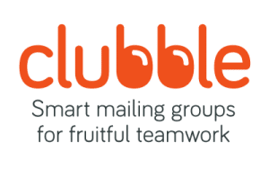 clubble-logo
