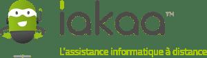 iakaa_logo-mascotte-baseline