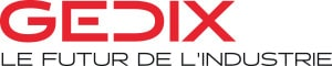 LOGO-GEDIX-baseline-RVB