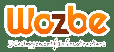 logo-wozbe-full-alpha