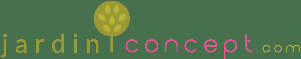 logo_jardinconceptcom