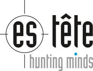 logo_new_DEF