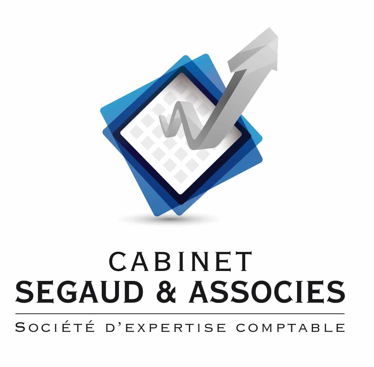 logo_segaud_OK