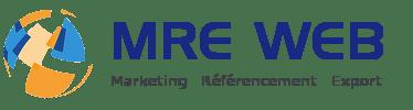 mre-web-logo