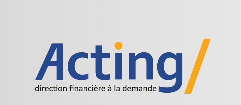 Acting fp
