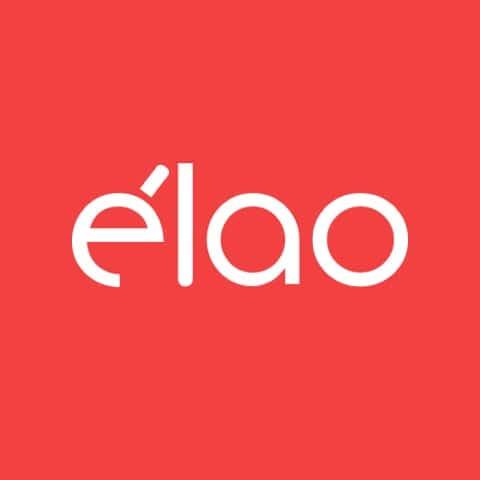 elao_logo2014
