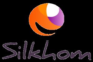 logo-Silkhomau dessus