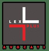 lexplus_logo