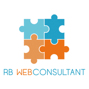 rb-webconsultant