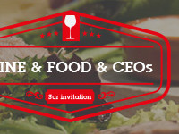 wine_and_food_ceos