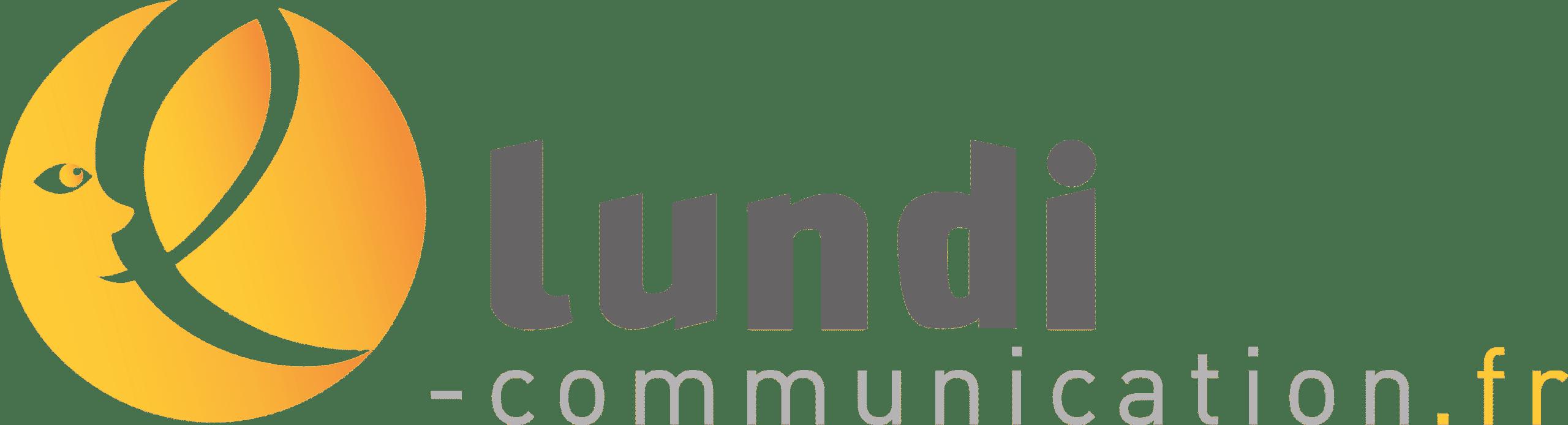 logo-lundi-communication