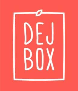 Dejbox - Logo - rvb-01