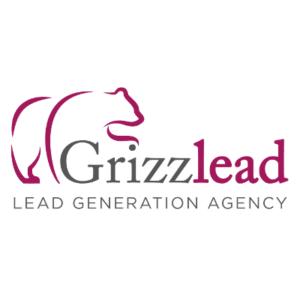 grizzlead_logo-carre-400