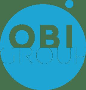og_obigroup