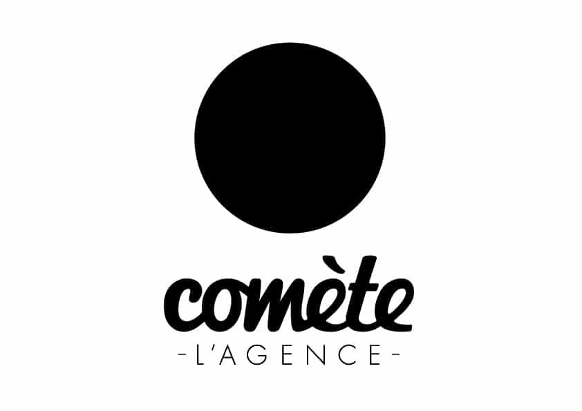 logo_comete2014