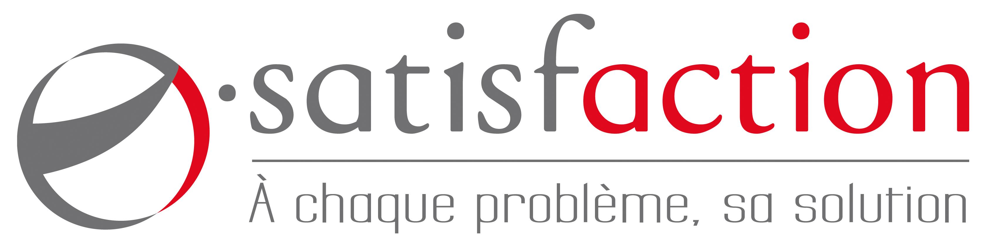 logo_e-satisfaction