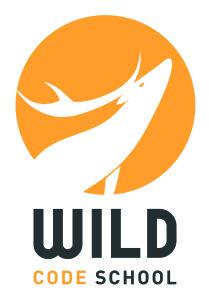 WildCodeSchool_Logo