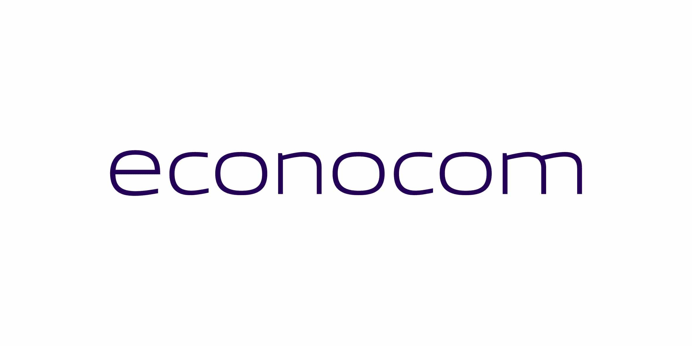 https://www.lacuisineduweb.com/wp-content/uploads/2016/09/logo_econocom_bleu_rvb_hd