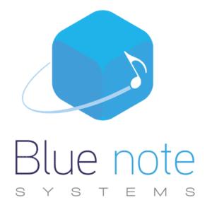bluenote-systems_500x500-w